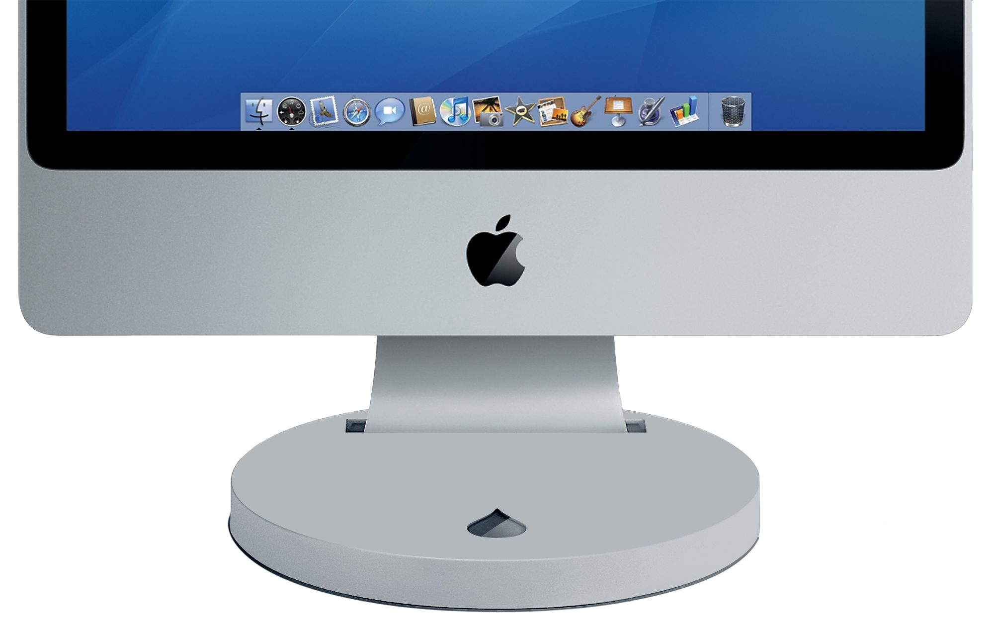 "RAIN DESIGN Drehfuß »i360 für iMac 54,6 cm 21,5""«"