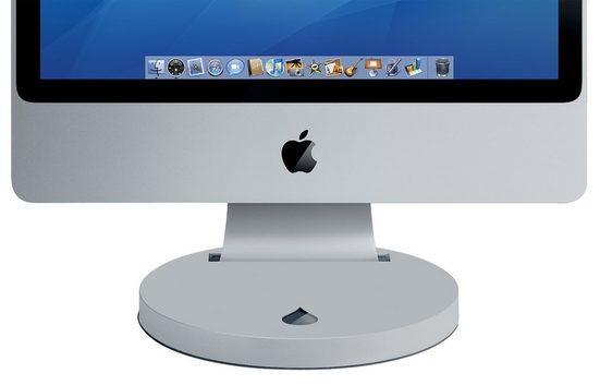 "Raindesign Drehfuß »i360 für iMac 68,6 cm 27""«"