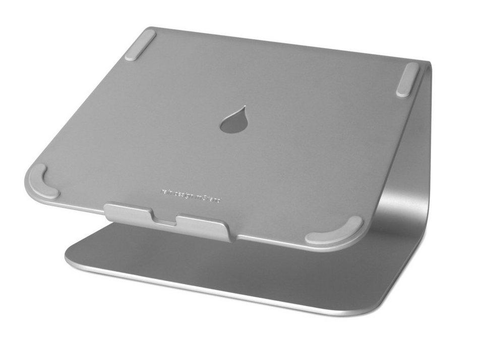 RAIN DESIGN Notebookhalter »mStand 26,5 cm Auflage«
