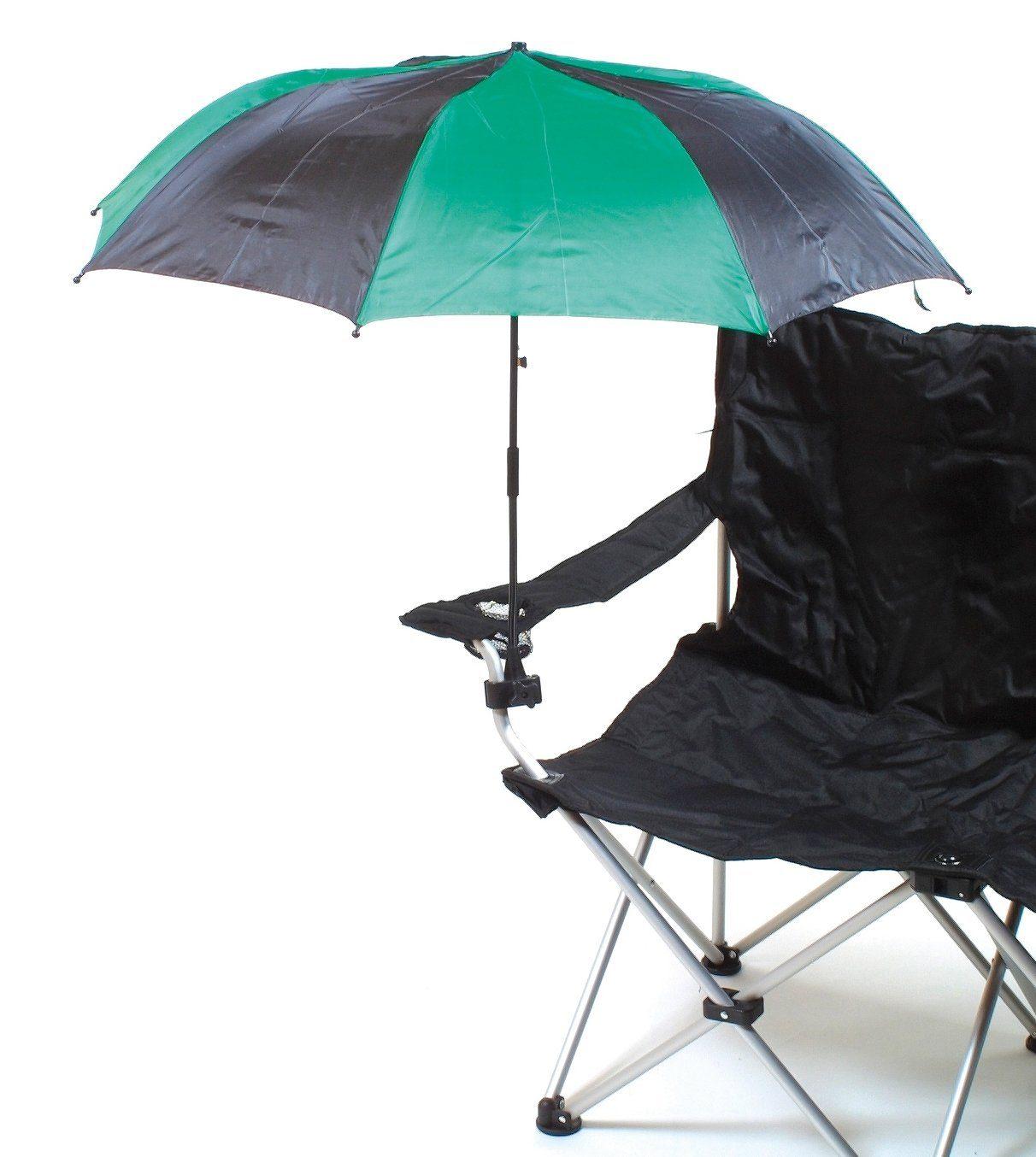 Relags Zelt »Travelchair Sonnenschirm für Stühle«
