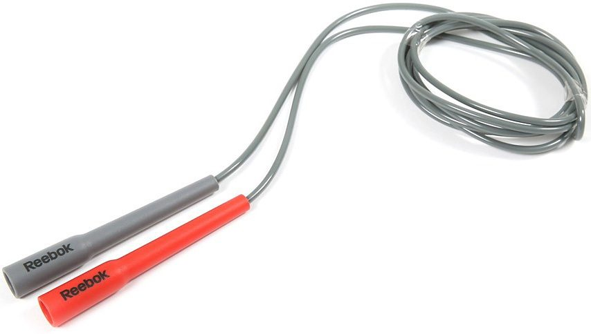 Reebok Springseil, »Speed Rope«