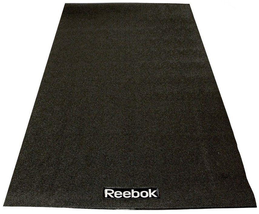 Reebok Fitnessmatte, »CV Mat Treadmill«