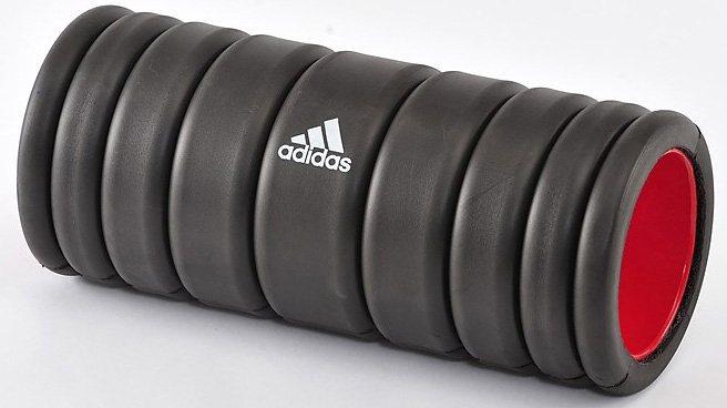 adidas Performance Recovery Faszienrolle, »Foam Roller« in schwarz