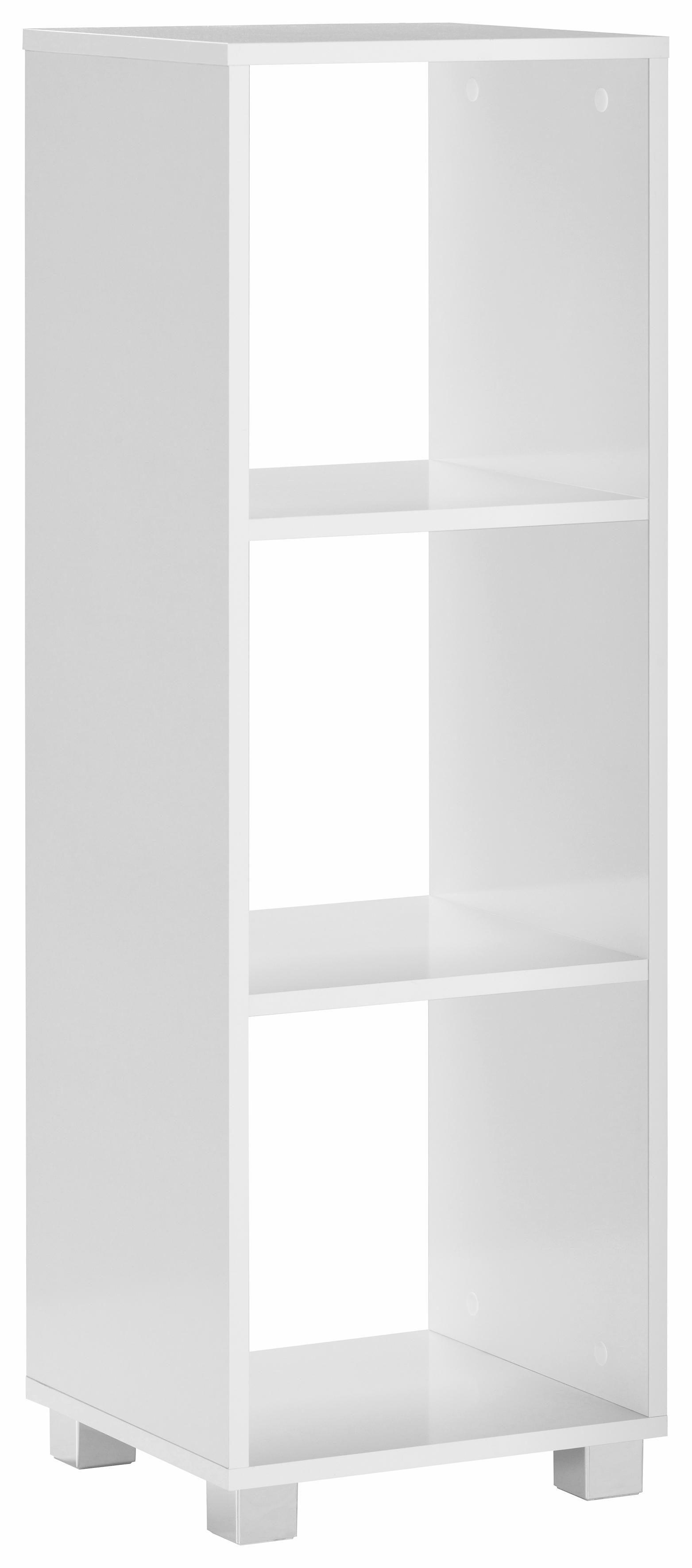 Unterschiedlich Badregal online kaufen » Badezimmer-Regal | OTTO VX36