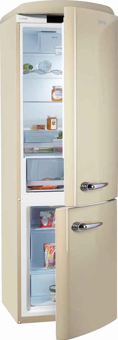 Retro Kühlschrank online kaufen » Altgeräte-Mitnahme | OTTO