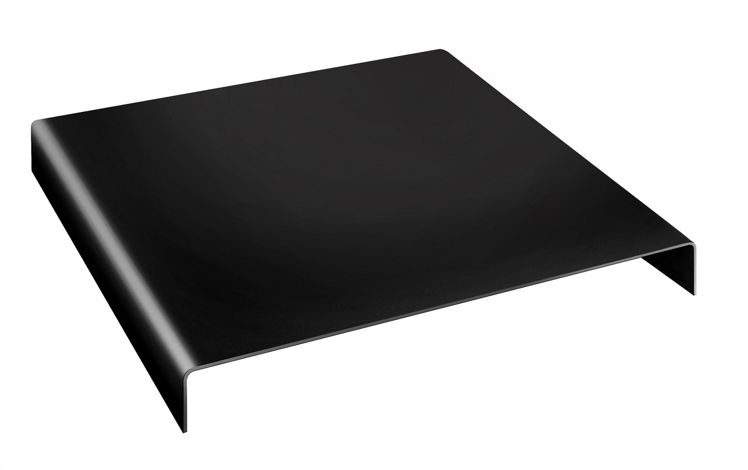 BRESSER Fotostudio »BRESSER BR-AR6 Acrylpodest 40x40x5 schwarz«