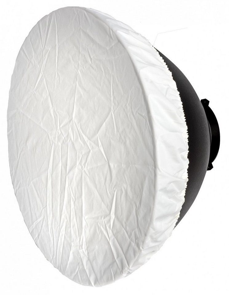 Bresser Fotostudio »High Key Standard Reflektor mit Diffusor 35cm«
