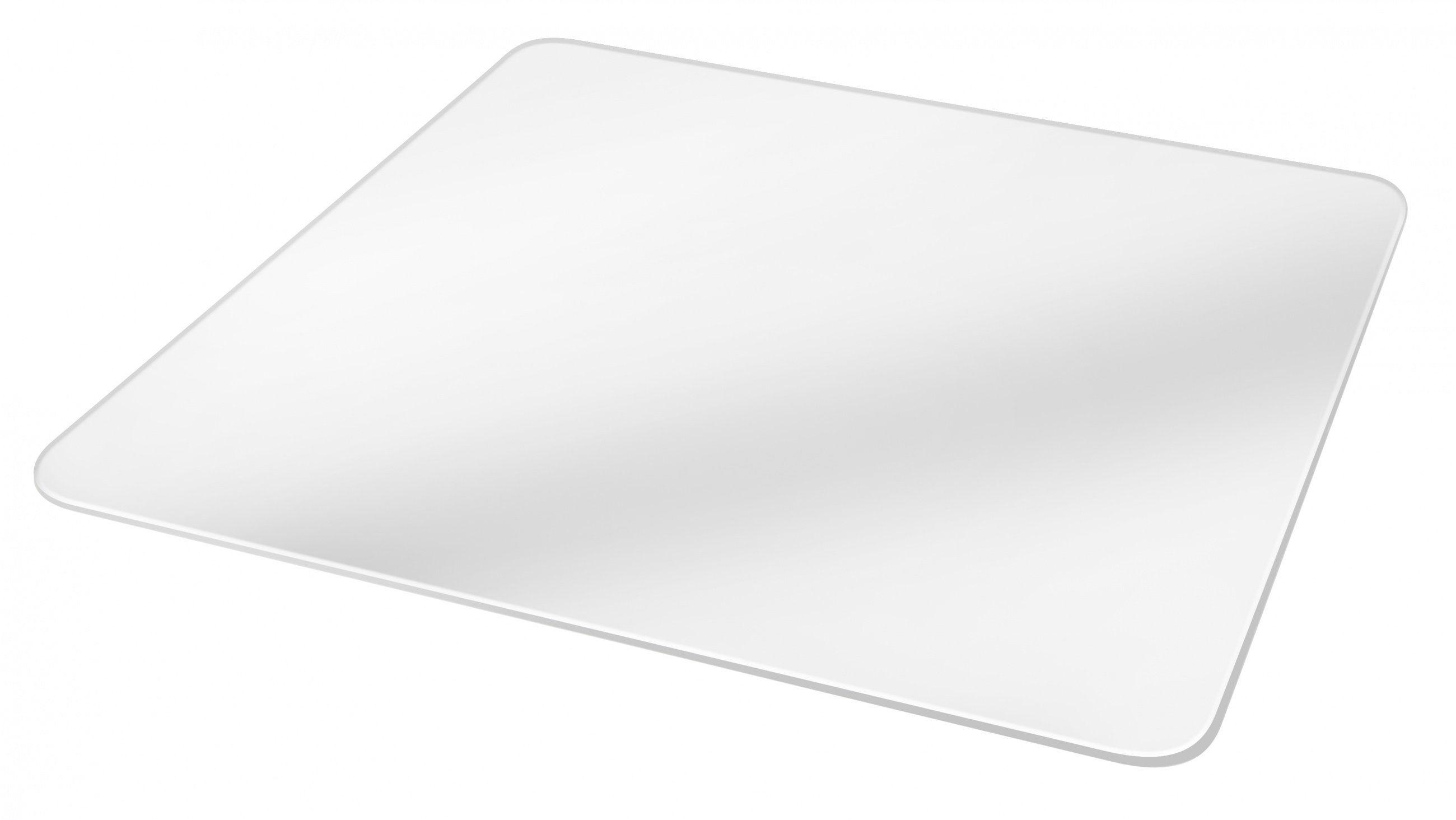 BRESSER Fotostudio »BRESSER BR-AP1 Acrylplatte 50x50cm weiß«