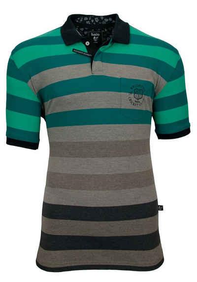 Hajo Poloshirt Sale Angebote Schipkau