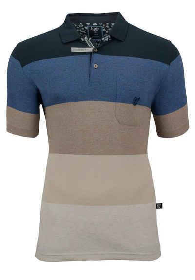 Hajo Poloshirt Sale Angebote Wiesengrund