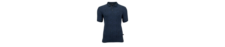 Hajo Poloshirt Steckdose Neue Stile Kostengünstige Online-Verkauf L4TSa42se