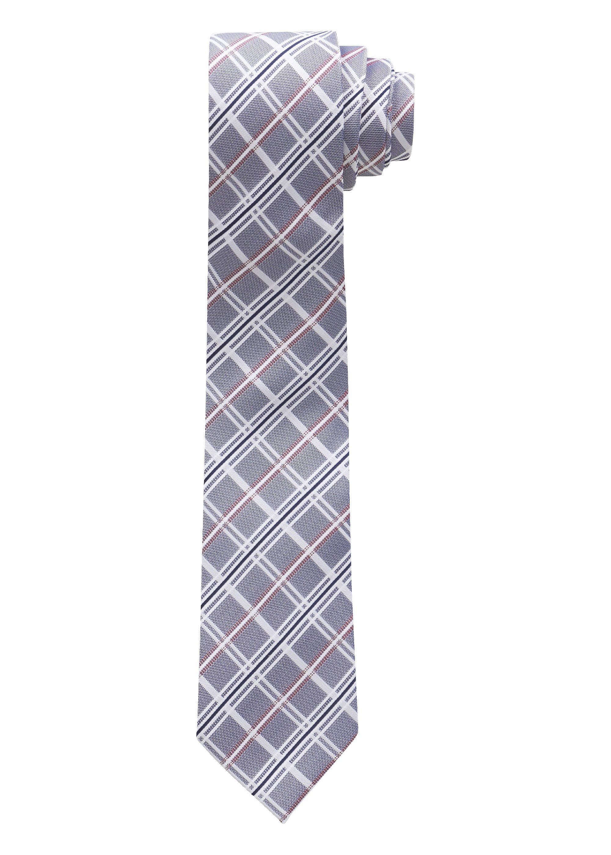 Daniel Hechter Krawatte »Theo«