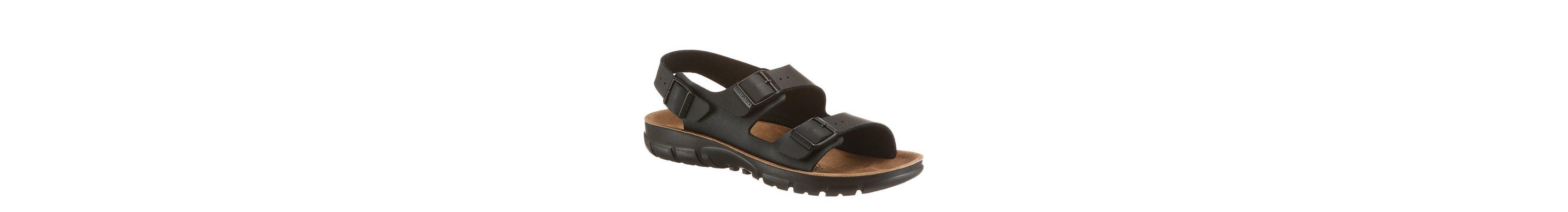 Birkenstock KANO Sandale, für den Arbeitsalltag