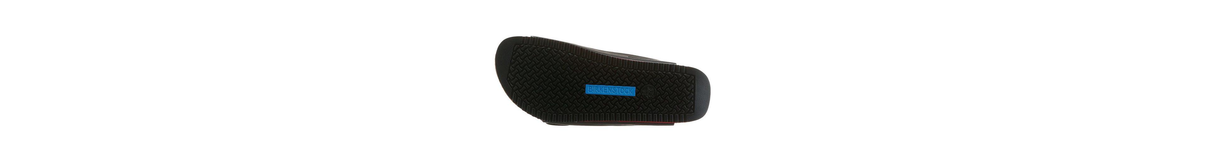 Birkenstock ARIZONA SL Pantolette, mit 2 verstellbaren Riemen