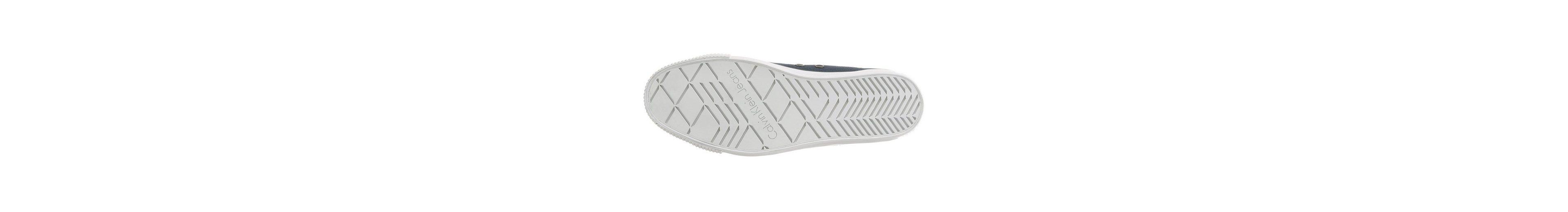 Calvin Klein Sneaker Billig Bester Laden Zu Bekommen Rabatt-Websites Freies Verschiffen Größte Lieferant zfsJDUnY2