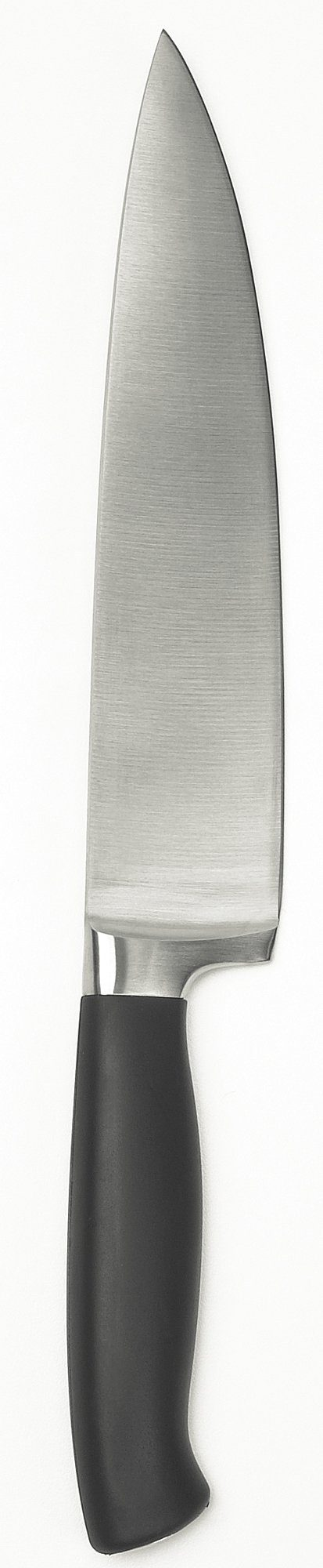 OXO Chefmesser, 20 cm