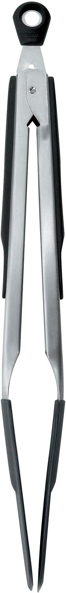 OXO Silikonzange, 30 cm