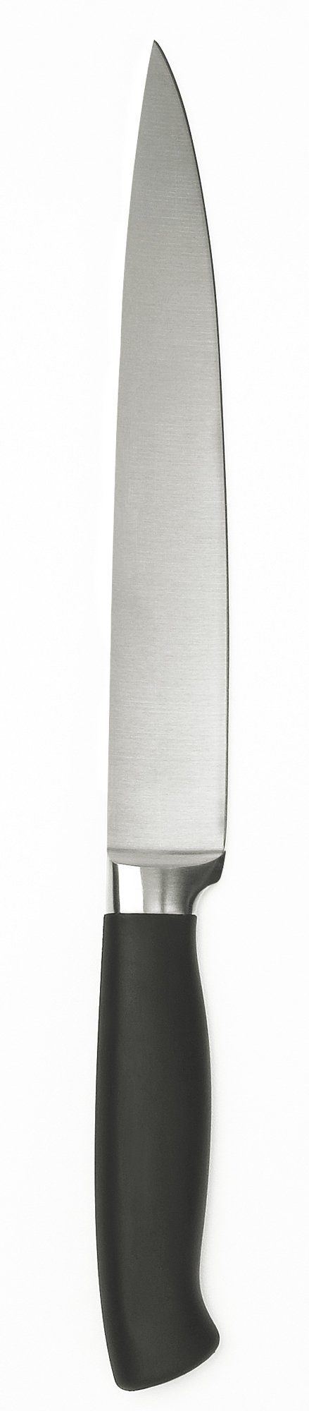OXO Schneidmesser, 20 cm