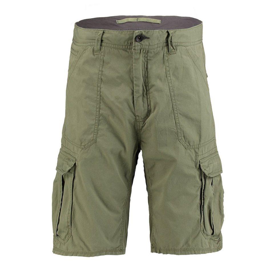 O'Neill Shorts »Point Break« in Grün