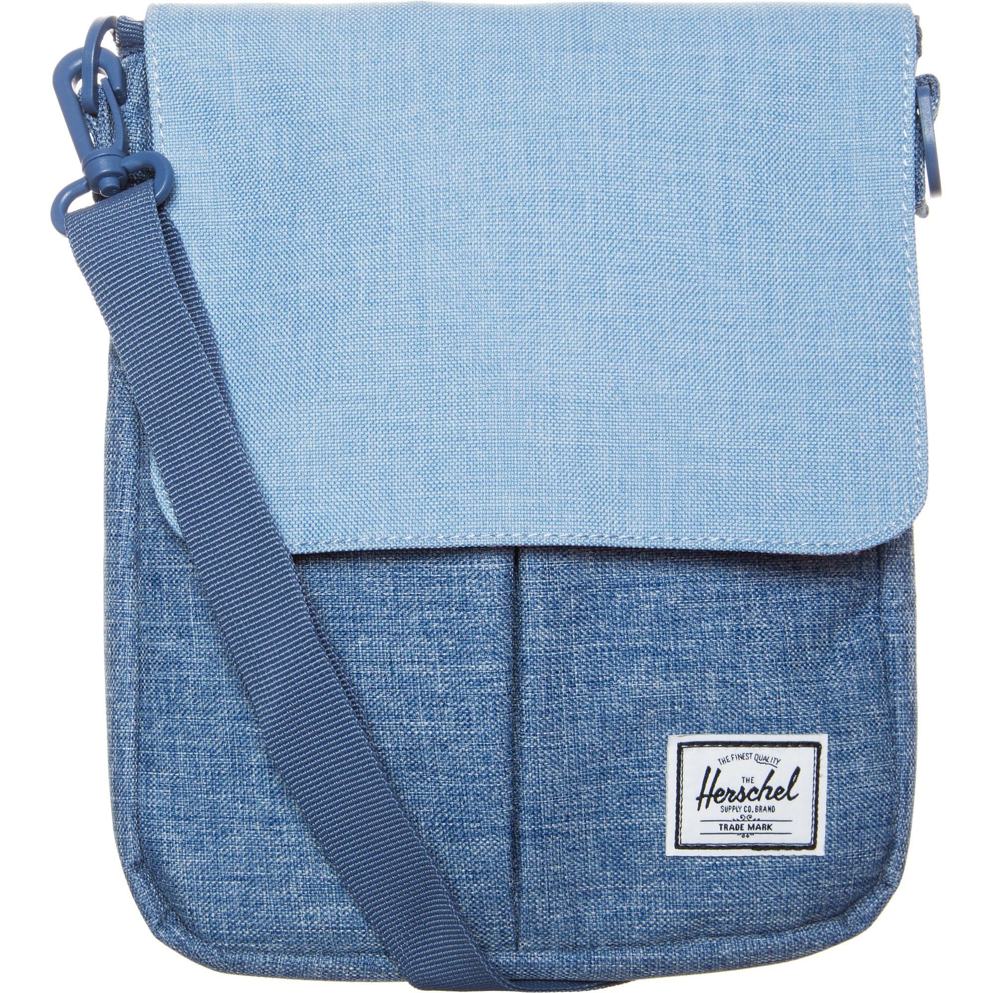 Herschel Pender Tablet Tasche
