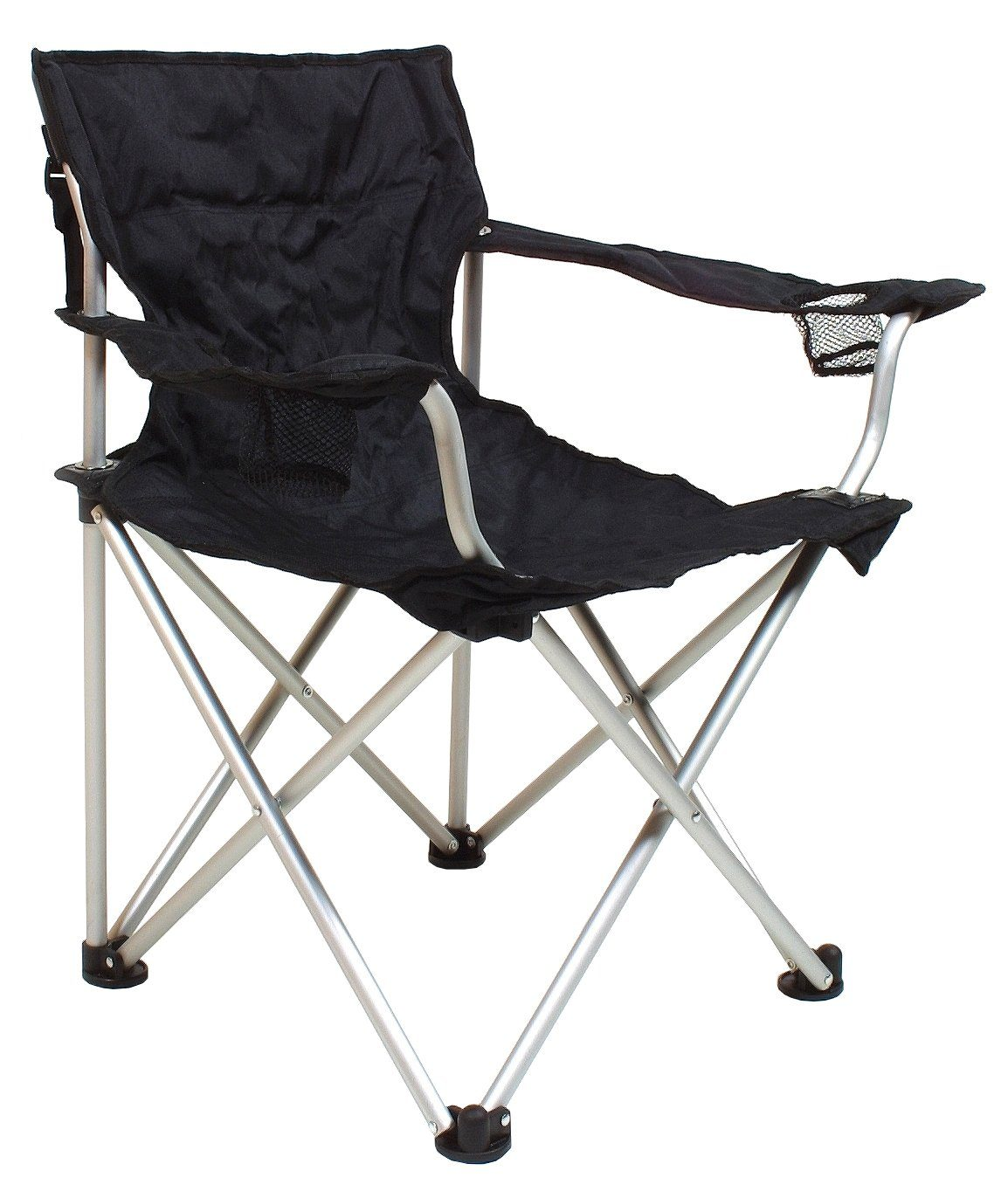 Relags Camping-Stuhl »Travelchair«