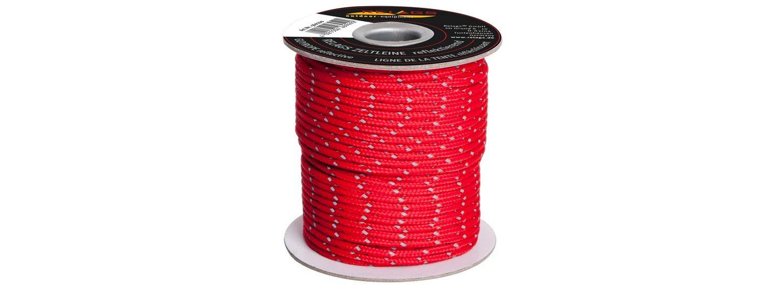 Relags Seil »Seil 3mm«