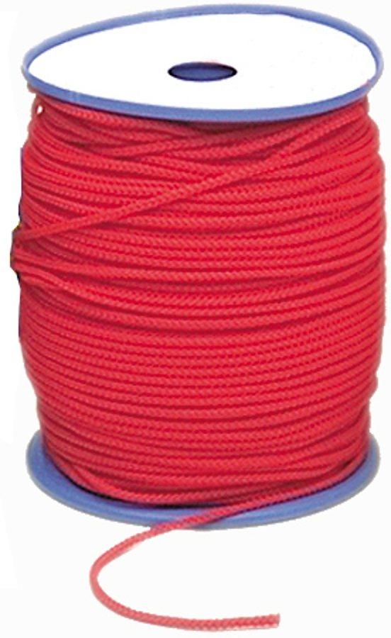 Relags Seil »Seil 4mm« in rot