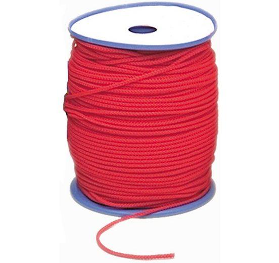 Relags Seil »Seil 4mm«
