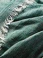 Jack & Jones Klassischer Schal, Bild 2