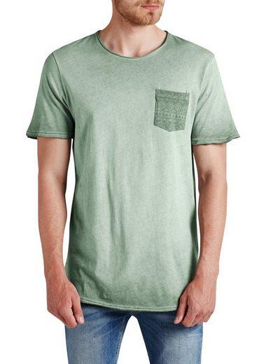 Jack & Jones Special-Dye T-Shirt