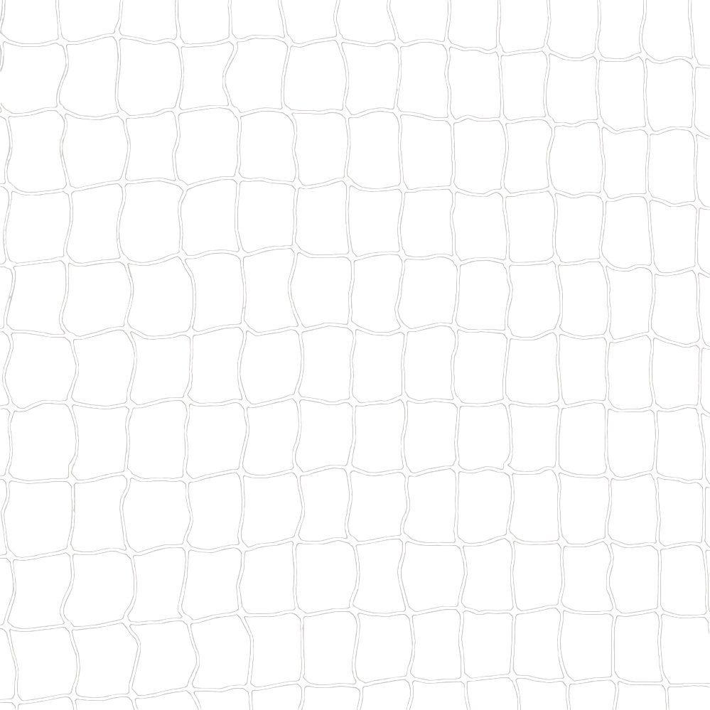 Schutznetz, BxL: 8x3 m, transparent