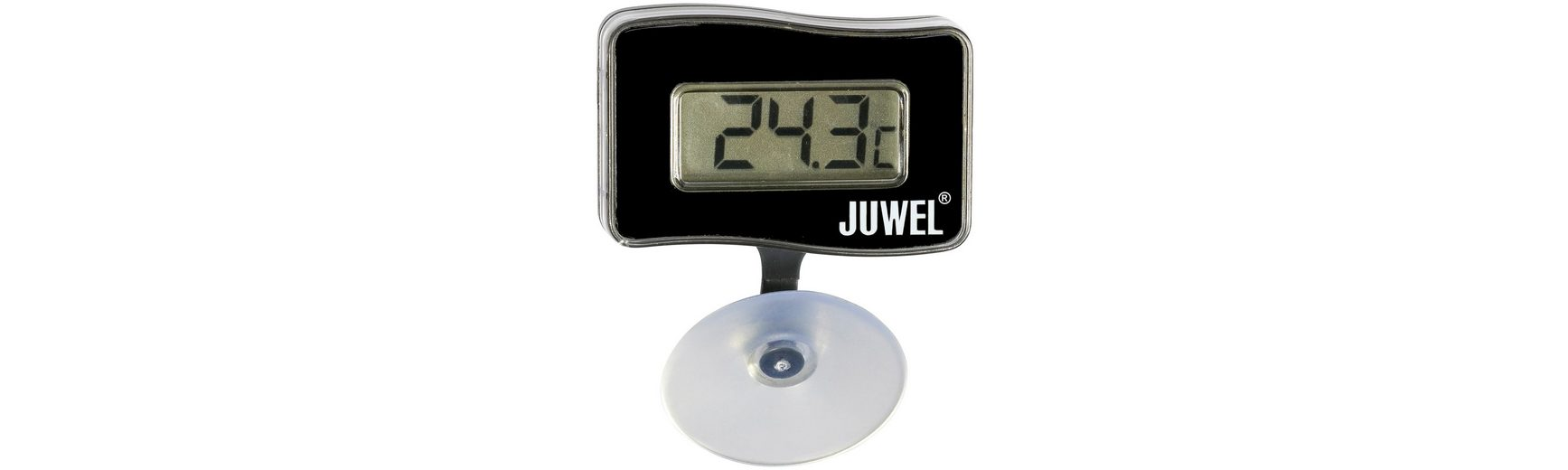 Thermometer »Digital-Thermometer«