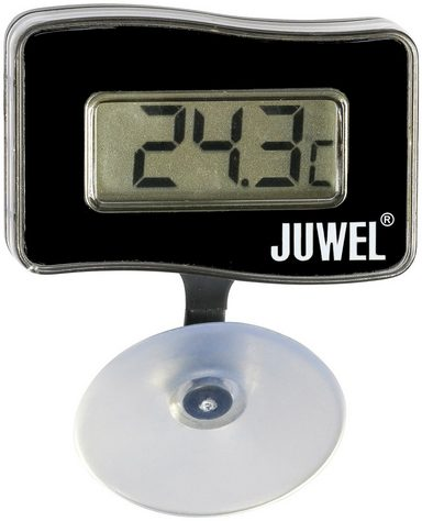 Juwel Aquarien Thermometer »Digital-Thermometer«