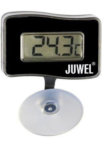 JUWEL AQUARIEN Termometras »Digital-Thermometer«