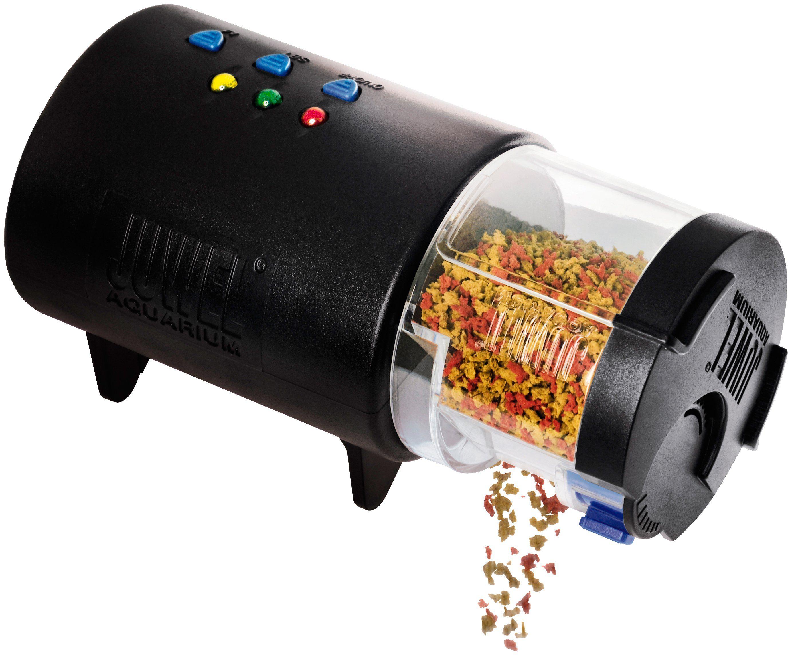 Juwel Aquarien Futterautomat »EasyFeed-Aquarien«