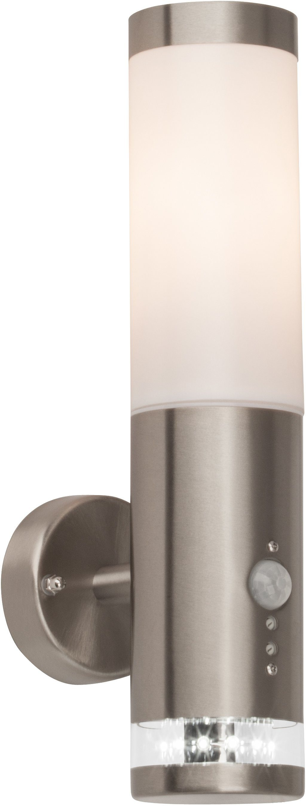 Großartig LED Außenleuchten & LED Außenlampen kaufen | OTTO ZT76