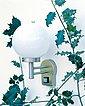 Brilliant Leuchten LED Außen-Wandleuchte »AALBORG«, Bild 2