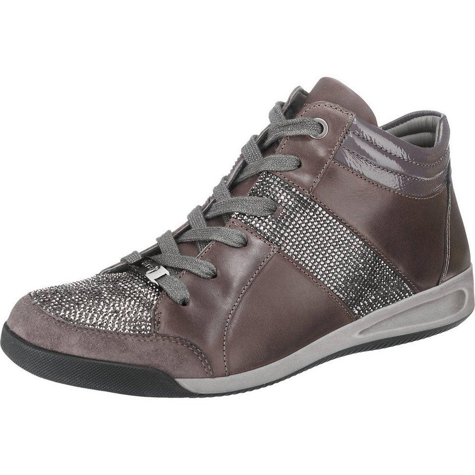 ara Rom Sneakers in grau
