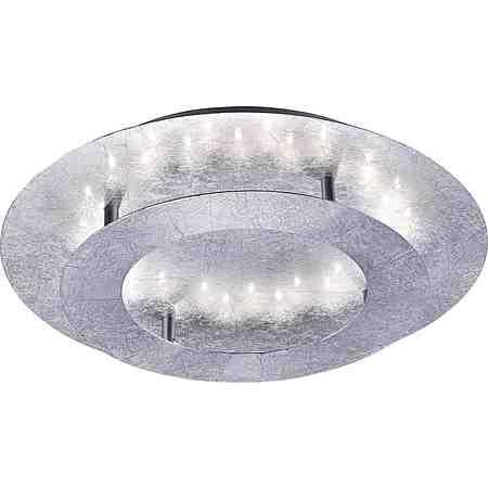 Paul Neuhaus , LED-Deckenleuchte, 1 flg., »NEVIS«