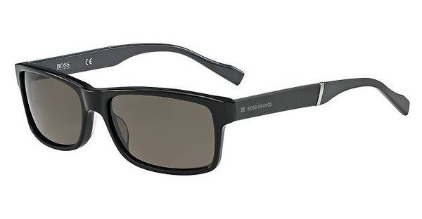 Boss Orange Herren Sonnenbrille » BO 0158/S«