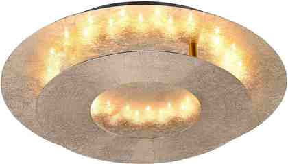 Paul Neuhaus LED-Deckenleuchte/Dekoleuchte, »NEVIS«
