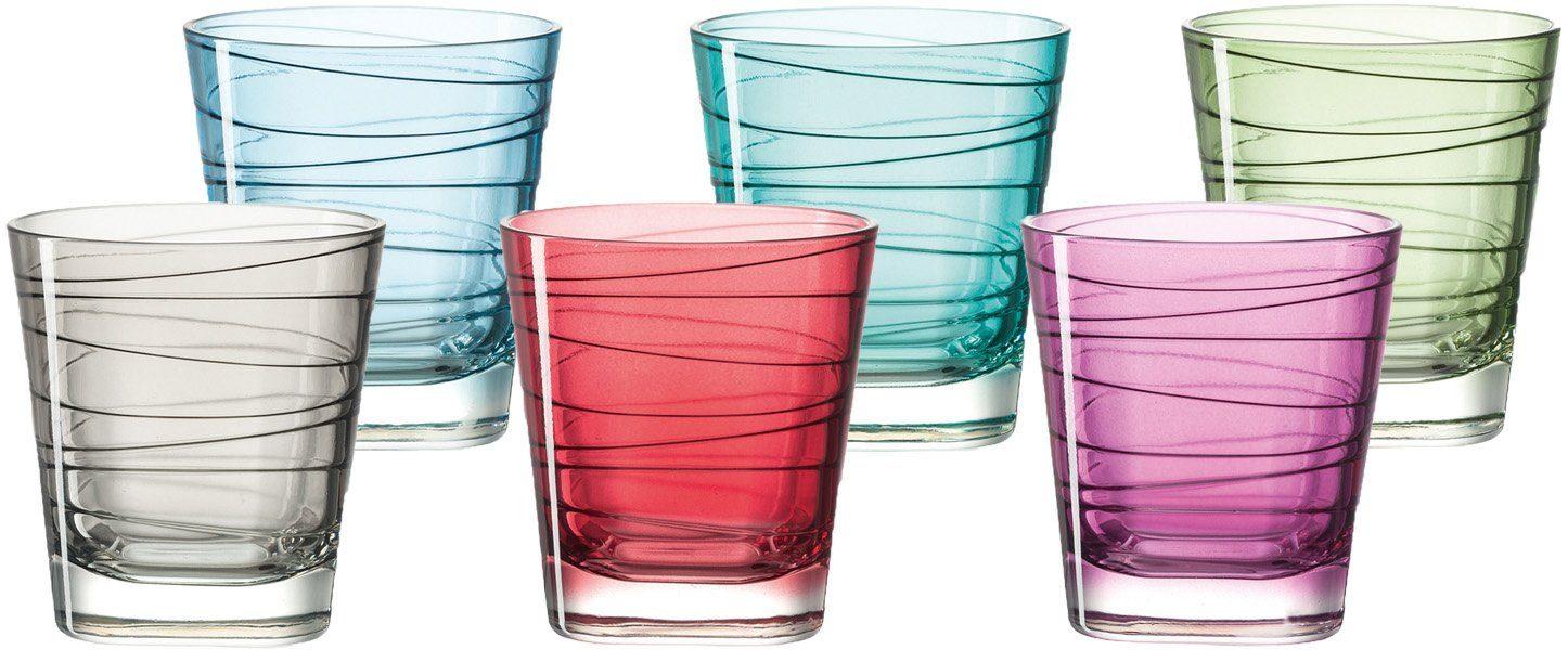 LEONARDO Gläser-Set »Vario«