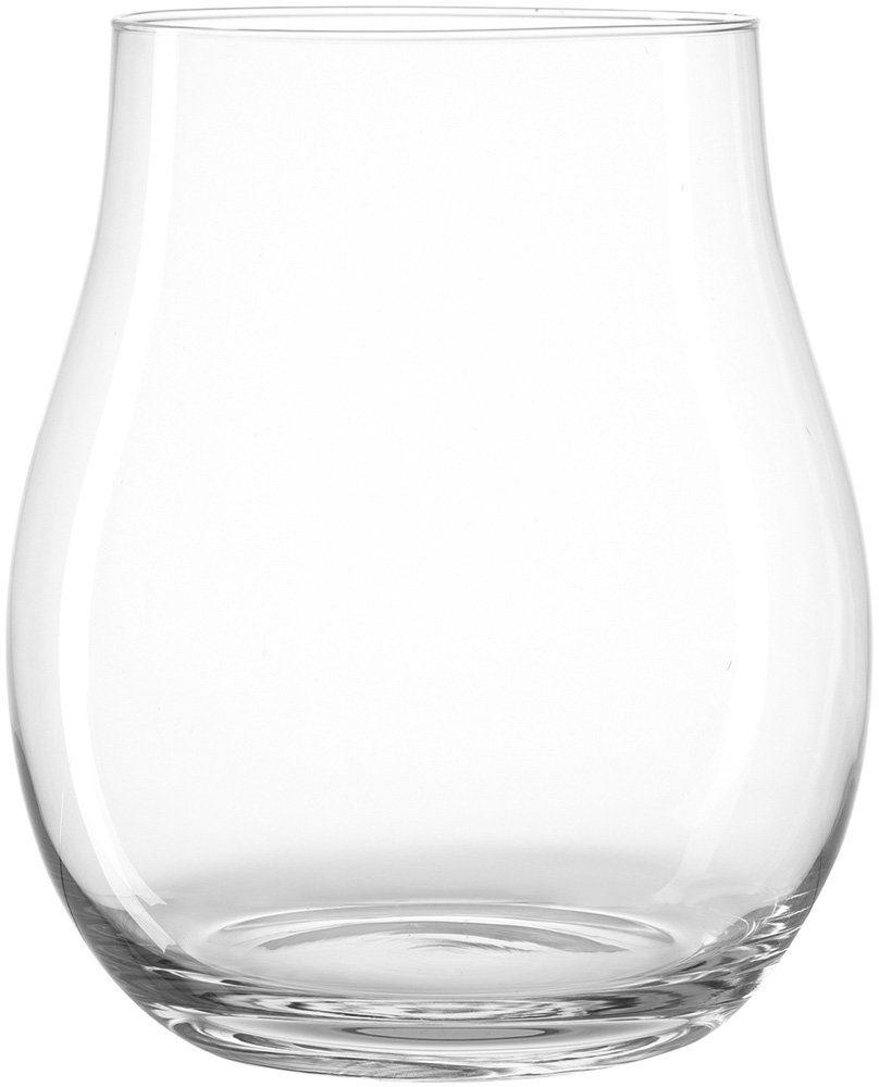 LEONARDO Windlicht / Glasschale in 2 Größen, »Giardino«