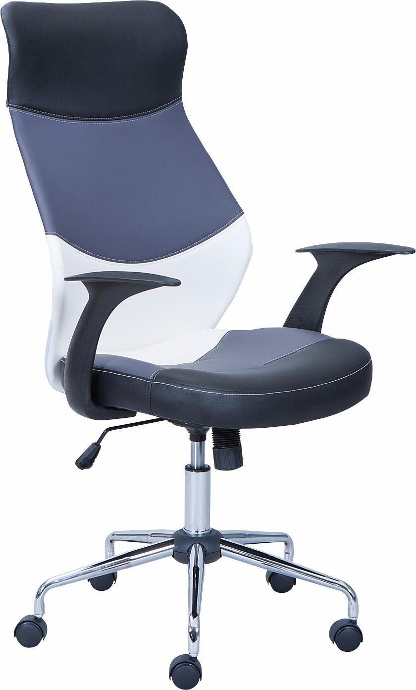 Bürostuhl »Livenza«