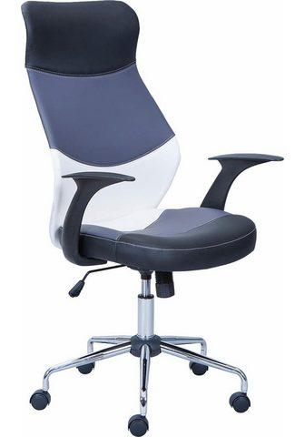 HOME AFFAIRE Sukamoji kėdė