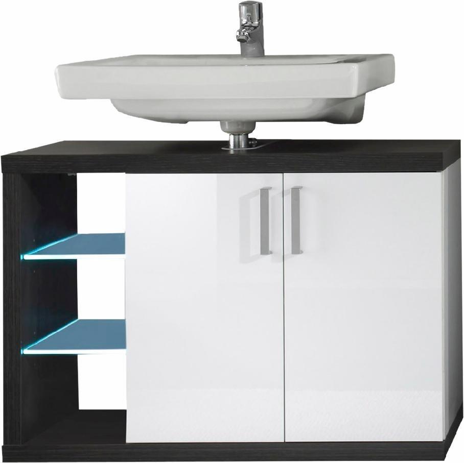 welltime Waschbeckenunterschrank »Sunrise« kaufen | OTTO