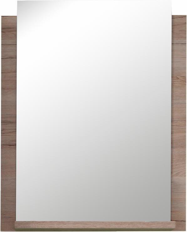 welltime spiegel campus mit ablage online kaufen otto. Black Bedroom Furniture Sets. Home Design Ideas
