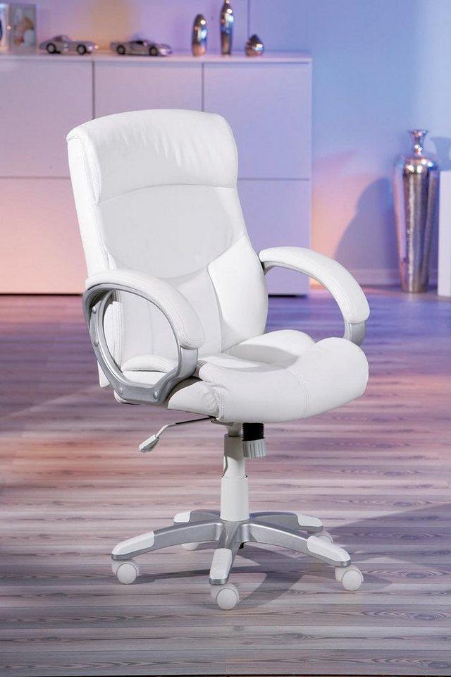 Bürostuhl ohne rollen holz  Bürostuhl & Schreibtischstuhl online kaufen | OTTO
