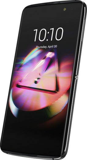 Alcatel Smartphone »IDOL 4S 6070K«