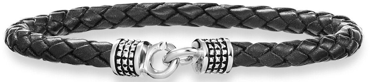 caï Men Armband, »C4183B/90/00/21«